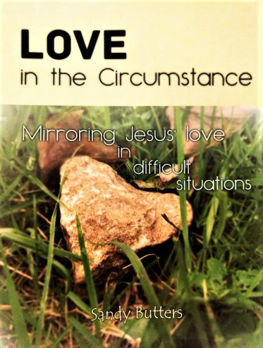 2018 05 love in the circumstance cover